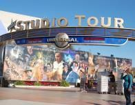 Universal_Hollywood_Studio_Tour_226026950