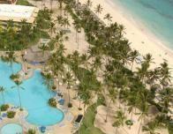 Bavaro Resort