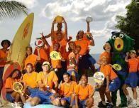 Resort Team