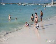 aruba_radisson_beach_178805353
