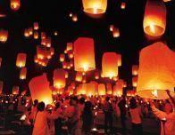 asia_festivals2_641438769