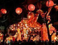 asia_festivals3_986192954