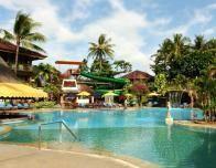 bali_dynasty_resort_main_pool_189692445