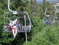 chairlift_105890305