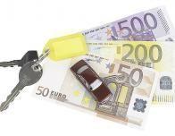 euros_583945705