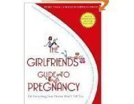 girlfriends_guide_pregnancy_987713162