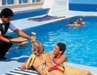 greece_louis_cruises_pool_751502516