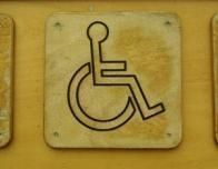 handicap_sign_401782834