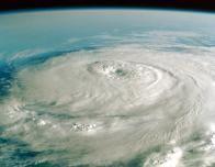 hurricane_401717520