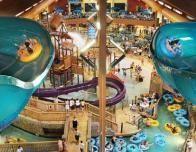 indoor_waterpark1_947236818