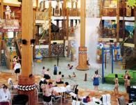 indoor_waterpark2_564613657