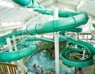 indoor_waterpark3_700810384