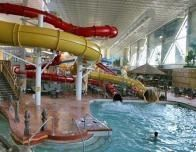 indoor_waterpark4_934069244