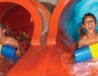 indoor_waterpark5_818106997