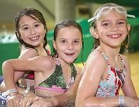 indoor_waterpark7_626659976