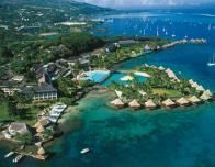 intercontinental_tahiti_121301543