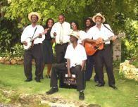 jamaica_bellefield_music_307244744