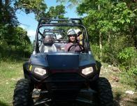 jamaica_dune_buggy_131855722