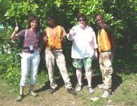 jamaica_guides_400392802
