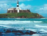 lighthouse1_898115315