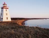 lighthouse4_561808829