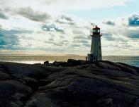 lighthouse5_839987016