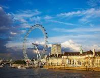 london10_644050399