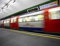 london5_335381054