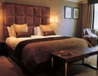 london_mayfair_hotel_229013835