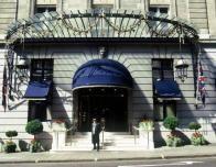 london_ritz_hotel_450246057