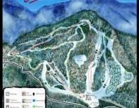 middleubury_snowball_trail_map_435124169