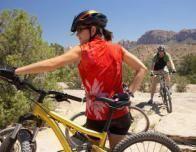 mountainbiking_685855065