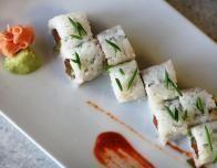 one_flew_south_sushi_bar_601685940