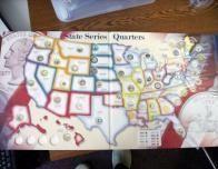 quarter_map_849012230