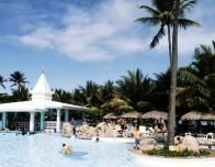 riu_all_inclusive3_730593961