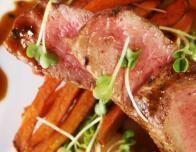 teriyaki_steak_french_fries_856501760