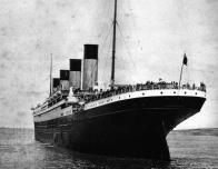 titanic_794703652