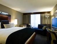 washington_Liaison_guestroom_685095064