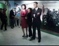 washington_tussauds_museum_520593614