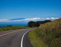 Big Island Road