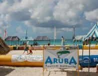 Crystal_Serenity_Aruba_768150896