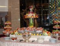 Crystal_Serenity_Seafood_Buffet_586868833