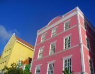 Curacao3_845486171