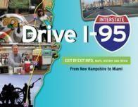 Drive_I_95_875919356