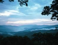 Enjoy Hiking and Exploring the Great Smoky Mountains