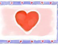 Heart_Valentine_119370866