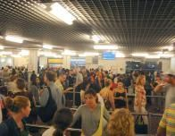 HeathrowAirport_736252643
