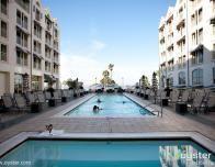 Loews_Santa_Monica_Beach_Hotel_Los_Angeles_336242428