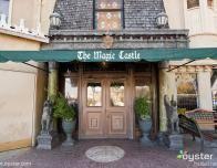 Magic_Castle_Hotel_Los_Angeles_185737061