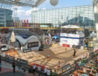 Munich_Airport_beach_volleyball_164661429